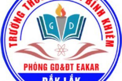 Kế hoạch tuyển sinh vào lớp 6 năm học 2021-2022