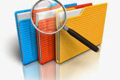 Tài liệu tập huấn Sách giáo khoa lớp 6 năm học 2021-2022